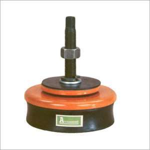 Anti-Vibration-Machine-Mounts