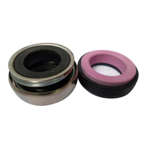 Water Pump Mechanical Seal 32 MM (Close Type)
